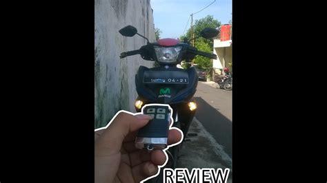 Alarm Panastar review alarm panastar di mx king 150