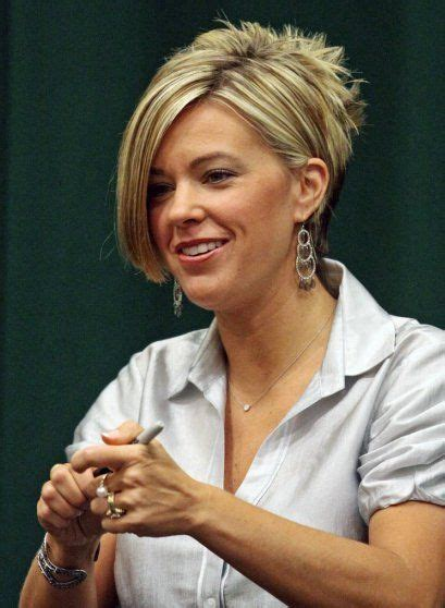 how to spike womens hair bangs short hairstyles with spike on the back side for