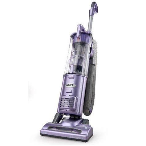shark navigator light vacuum euro pro shark navigator upright bagless vacuum cleaner