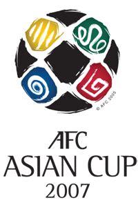 asian cup 84 saudi arabia china 2 0 1984 afc asian cup 2007 southeast asia 2007 football
