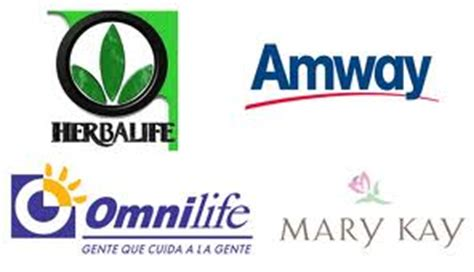 las 10 empresas de multinivel mas importantes del 2015 herbalife mexico