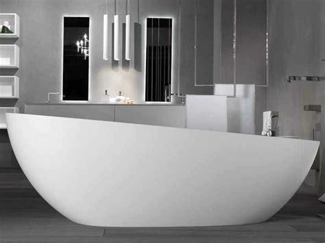 vasca ovale vasca da bagno ovale smooth 1 rifra