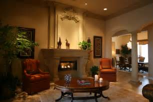 make your living room look like a million dollar room realm of design inc