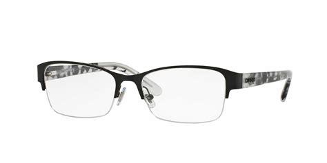 Dkny For dkny dy5651 eyeglasses free shipping