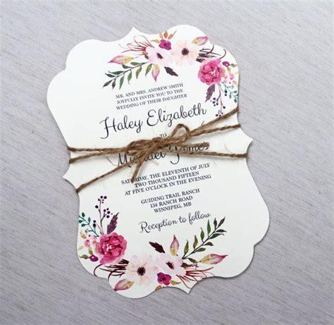 desain undangan pernikahan hello kitty cara desain 20 kartu undangan pernikahan paling elegan