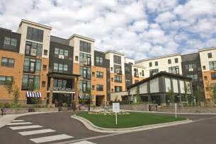 Apartment Complexes In Uptown Dallas Apartment Complex Sold In Uptown Startribune