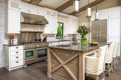 timeless kitchen design ideas timeless design nestled in 18 traditional kitchen designs