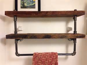 3 Shelf Metal Bookcase Pinterest Discover And Save Creative Ideas