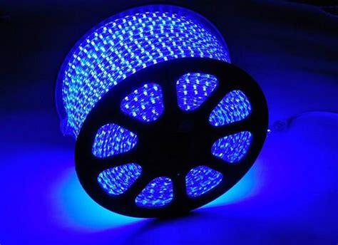 Led Strip Lights 240v Acdc Led Lights Led Lights 240v