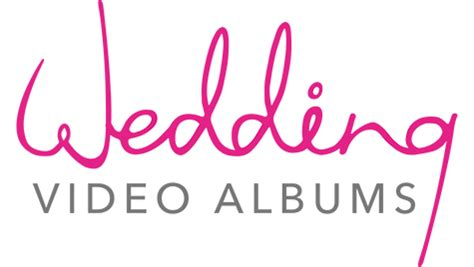 Wedding Albums Australia by Wedding Albums Relive And Your Wedding