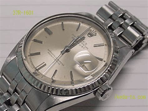 dial gold for tattoo top design area rolex 1601