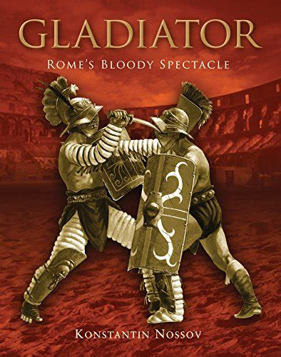 fighting gladiator books gladiator books 2 ancient history encyclopedia