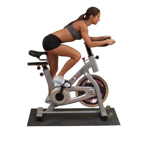 Spinning Bike Sport Hitam Merah runners rehabilitation in nyc nydnrehab