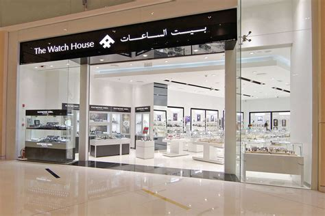 Abc Plumbing Heating Cooling Electric by Al Futiatm Jewelers Watches Amc For Entire Uae Outlets Electrical Plumbing Abc Builders