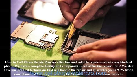 iphone repair near me iphone repair near me