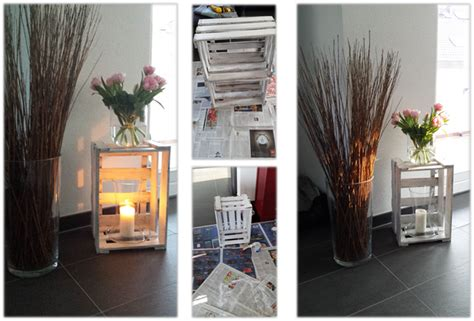 Decorating Ideas Using Wooden Crates Upcycling Wooden Crates Cool Ideas To Decorate Your Home
