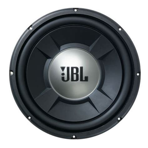 Jbl Auto Lautsprecher by Jbl Car Speakers Sagar Car Accessories Retailer In