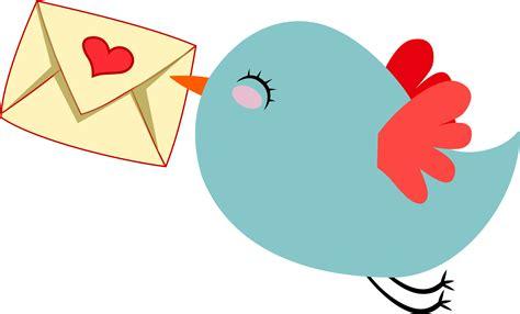 cute bird png