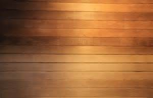 Wood Wall Texture Wood Texture Plank Wall Ash Multi Colored Wooden Boards