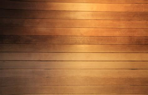 wall of wood wood texture plank wall ash multi colored wooden boards