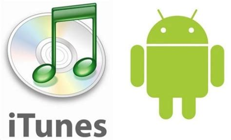 itunes for android free itunes app for android windows iphone store free