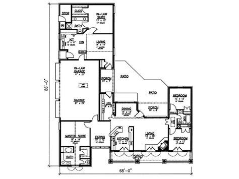 find floor plans plan 022h 0021 find unique house plans home plans and floor plans at thehouseplanshop