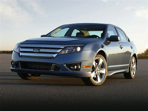 how does cars work 2012 ford fusion parking system ford fusion gray orchard park mitula cars