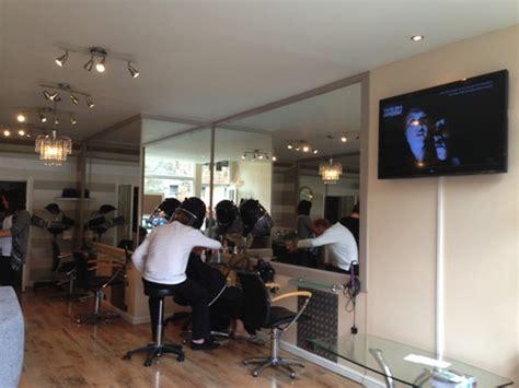 hairdresser glasgow road stirling frances henry hairdressing glasgow health beauty