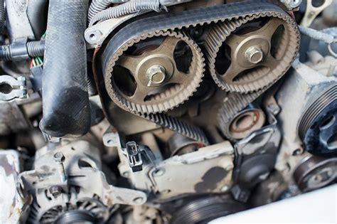 Bmw E36 E46 Dinamo Starter Motor 14 Kw 12412344249 cinghia di distribuzione i costi e quando bisogna cambiarla