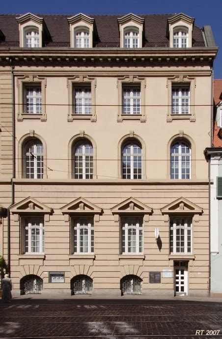 deutsche bank binz alt freiburg kaiserstra 223 e weinwirtschaft binz