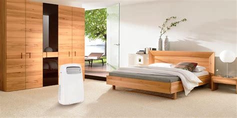 best portable air conditioner for bedroom bedroom air conditioner home design ideas