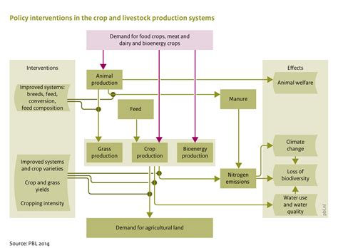 workflow mohe production flow chart flowchart production hit tomato