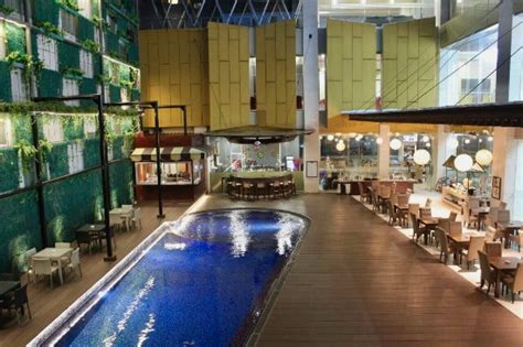 hotel horison lampung updated  prices reviews