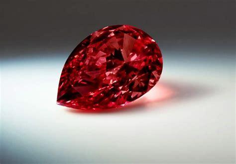 colored gemstones colored diamonds the rarest of gemstones