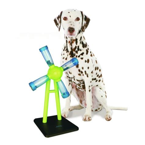interactive toys for dogs top 10 best interactive toys 2018 heavy