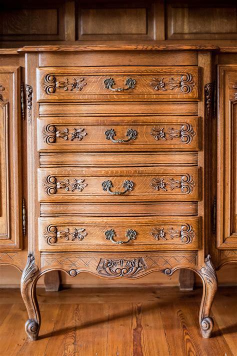 antike kommode antike kommode das beste aus wohndesign und m 246 bel