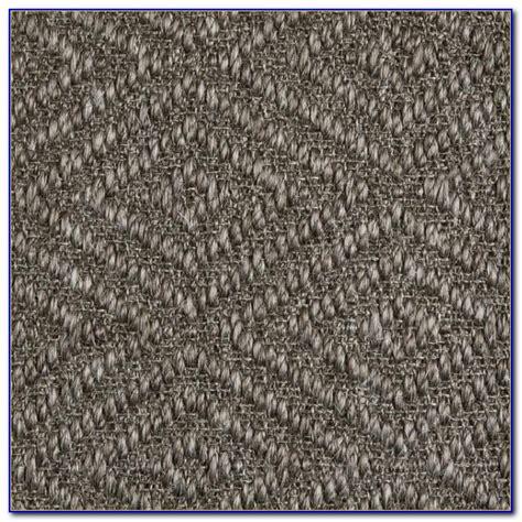 stark home rugs sisal rug stark rugs home design ideas llq0yx2pkd59837