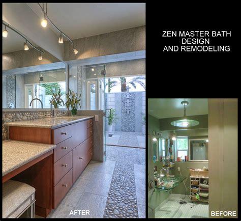 Master Bathroom Designs Allure Designs Master Bathroom Design