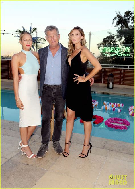 how is erin foster related to the jenners kris jenner opens up about caitlyn jenner s espys speech