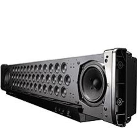 1000 images about loudspeaker design centre channel