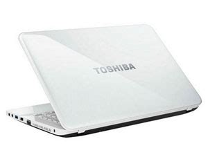 Toshiba M840 I7 3632qm Ram 4gb Hdd 750gb Ati Radeon 7670m 2gb toshiba satellite m840 1069xw notebook laptop review