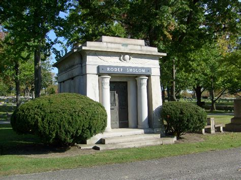 solar cemetery vigil lights now available cemetery vases and vigil solar lights tod