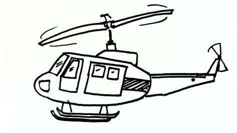 doodle helicopter cool helicopter drawing www pixshark images