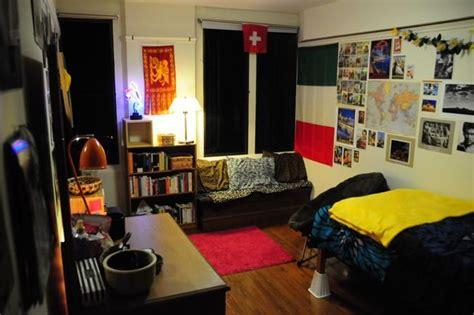 babson college dorm floor plans christy rozek wellesley college dorm sweet dorm
