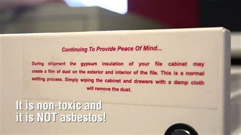 shaw walker fireproof file cabinet asbestos shaw walker fireproof file cabinet asbestos cabinets