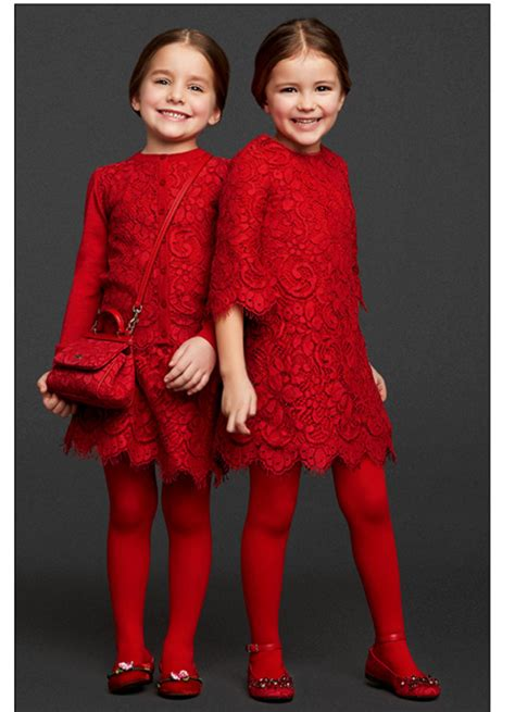 Who Are They Kidding Dolce Gabbana by Kymberly Marciano Friday Favorite Dolce Gabbana
