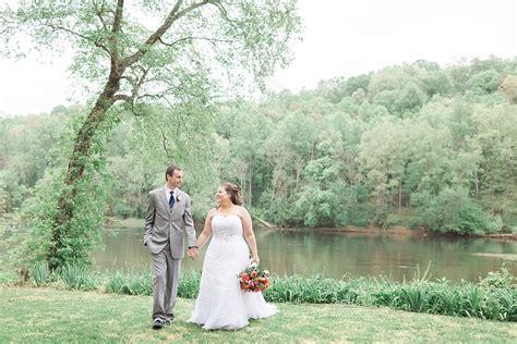 Wedding Venues Fredericksburg Va by Fredericksburg Va Wedding