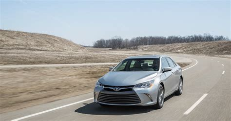 Toyota Camry Sales Figures by Toyota Camry Sales Figures Car Bad Car Autos Post