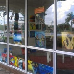 paint with a twist fort lauderdale painting with a twist arte y vino fort lauderdale fl