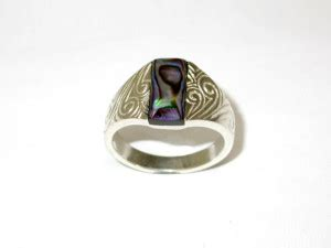 about us canterbury jewellers nz jewellery christchurch